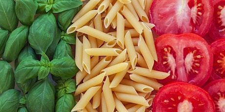 Origine del prodotto alimentare:  cosa cambia dal  biglietti