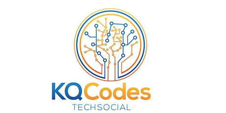 Knowledge Quarter Codes TechSocial | Wed. 19th Feb. 2020 | Harry Moss, Olivia Vane, Felipe Bento et al. from The British Library tickets