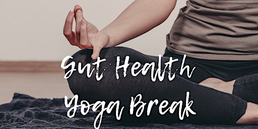 Gut Health focussed 3 day Yoga Retreat by the Sea in Lyme Regis, Dorset