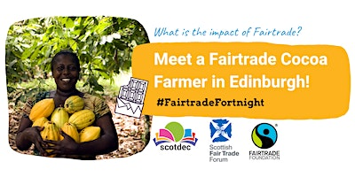 Fairtrade Fortnight: How much do you really know about chocolate?