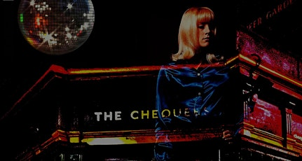Des Was a Bowie Fan: Walthamstow - The Chequers tickets