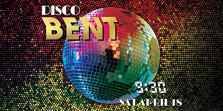 DiscoBENT tickets