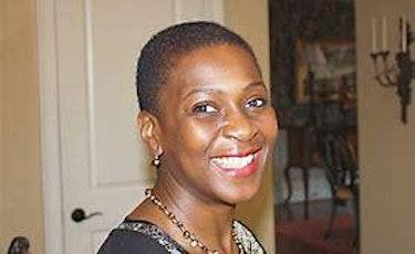 Leadership Masterclass - Professor Iyiola Solanke tickets