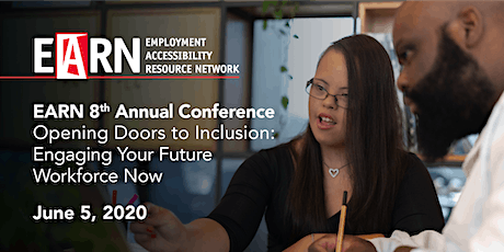 2020 EARN Annual Conference - Conférence Annuelle de PAIRE 2020 tickets