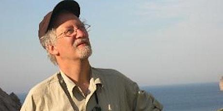 Pi Singles Meet the Author Evening - Jonathan Elphick tickets