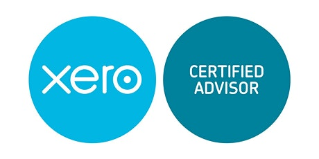 Learn Xero Accounts in a Day tickets