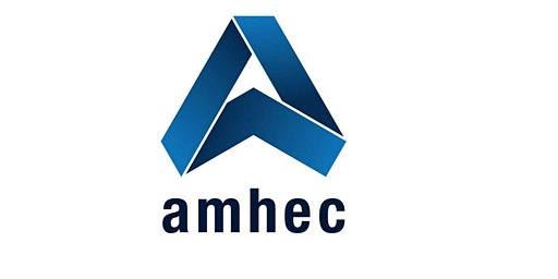 AMHEC Conference 2020