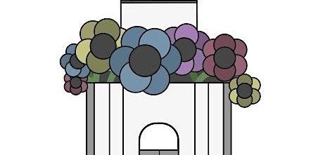 Raise the Roof: Spring Fling Concert