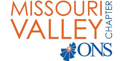 Missouri Valley ONS Symposium