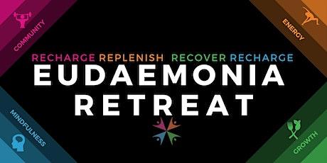 Eudaemonia Retreat tickets