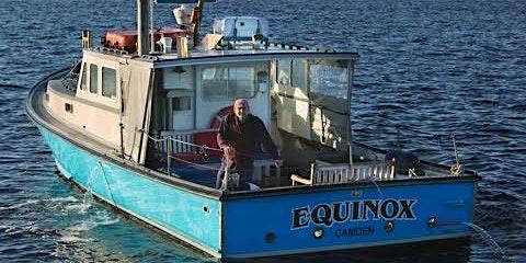 Equinox to Nebo Lodge - July 18th