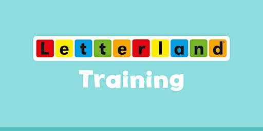 Train the Coach - 3 day training in Statesville, North Carolina