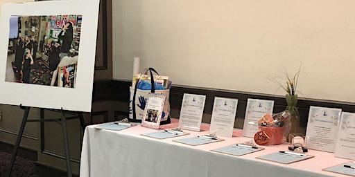 SFA Auction-Event