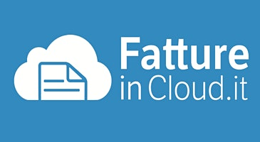 Fattureincloud Teamsystem