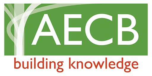 AECB Cumbria Local Group - March Social