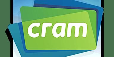 Salesperson's Pre-License Cram Course - Gwinnett (Day)