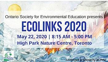 EcoLinks 2020