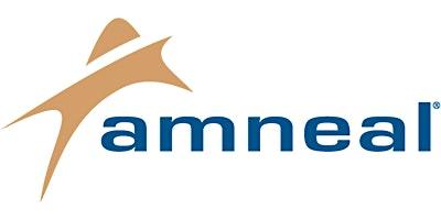 Amneal Pharmaceuticals Job Fair for Branchburg NJ Site