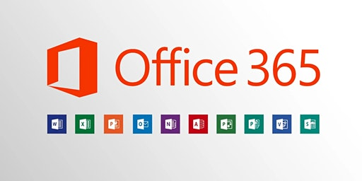 Office 365 - DAGI Free Lunch and Learn