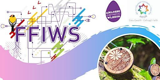 Gweithdy Gemwaith / Jewellery Workshop
