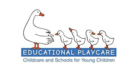 Open House at Educational Playcare in Manchester tickets