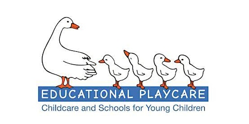 Open House at Educational Playcare in Manchester