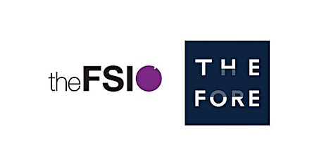 'Developing Your Case for Support' workshop with The FSI tickets