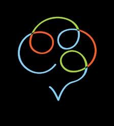 Soukle, LLC logo