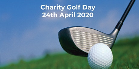 Charity Golf Day in aid of Mahdlo & Kingfisher Special School tickets