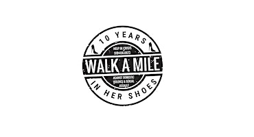 Walk a Mile in Her Shoes® Sponsors