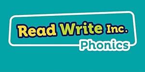 Read Write Inc Phonics – Reading and Writing from the...