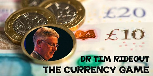 A Currency for Scotland