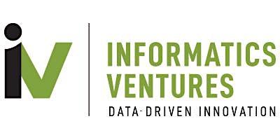 IV investor100