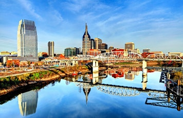 CSP Two-Day FEES Training Course: Nashville, TN tickets
