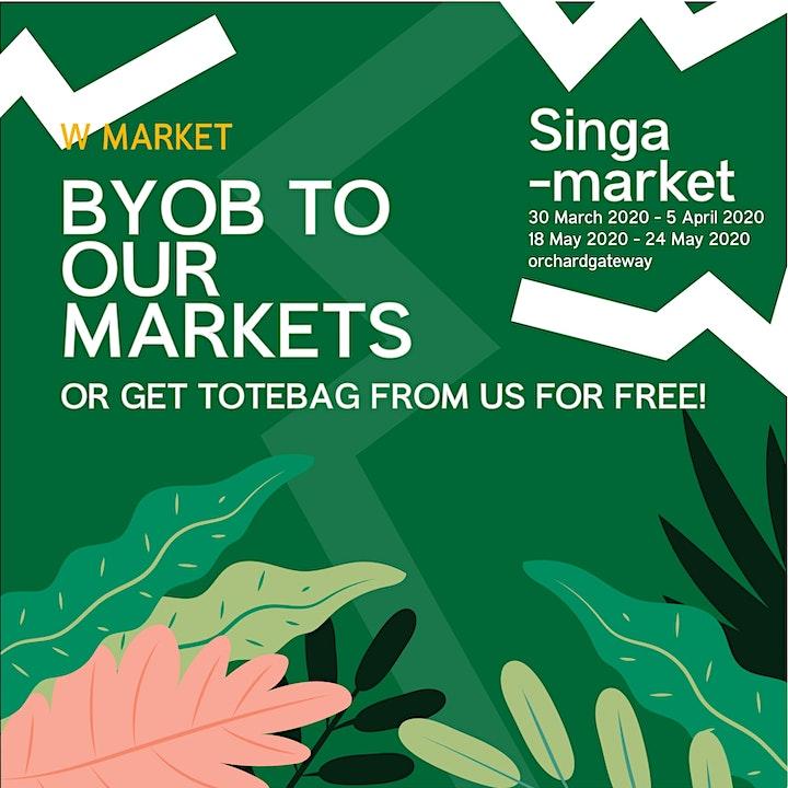 Singa-Market image