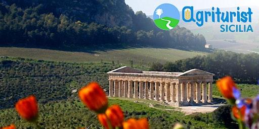 Agriturist - Trapani - Booking on-line e distribuzione sui Portali OTA