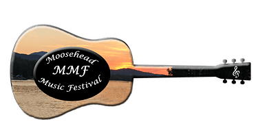 Moosehead Music Festival