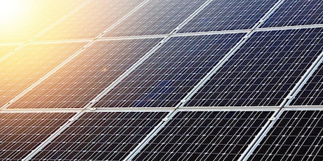 BEI Seminar: Social and open innovation in renewable energy tickets