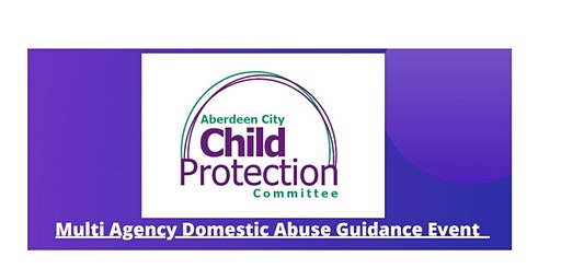 Multi Agency Domestic Abuse Guidance Event