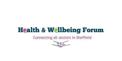 Health and Wellbeing Forum: Let's Talk about Dementia