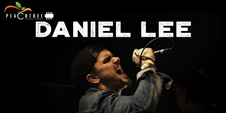 Daniel Lee- Other Side of Homer & Cole Meaders tickets