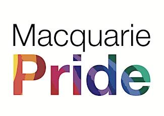 Macquarie Pride Drag Queen Bingo Night tickets