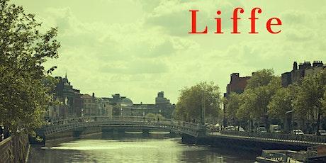 LIFFE  //  Vivere tickets