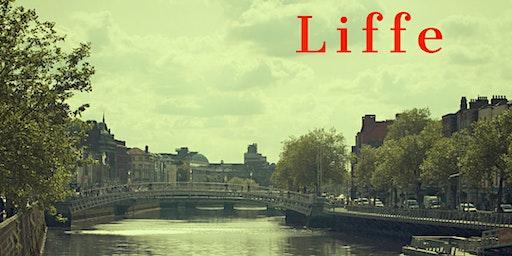 LIFFE  //  Vivere