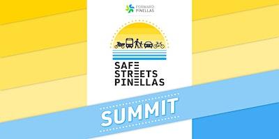 Safe Streets Pinellas Summit