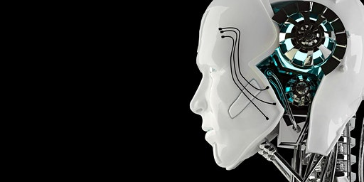Workshop pratico di intelligenza artificiale - terza edizione