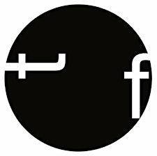 Thought Foundation logo