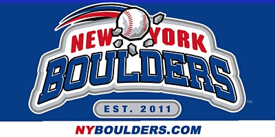 Hearing Loss Association of America night at the New York Boulders