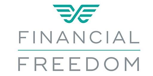 Financial Freedom Club - Wealth Mastery