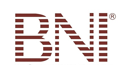 BNI Wear Business Event tickets